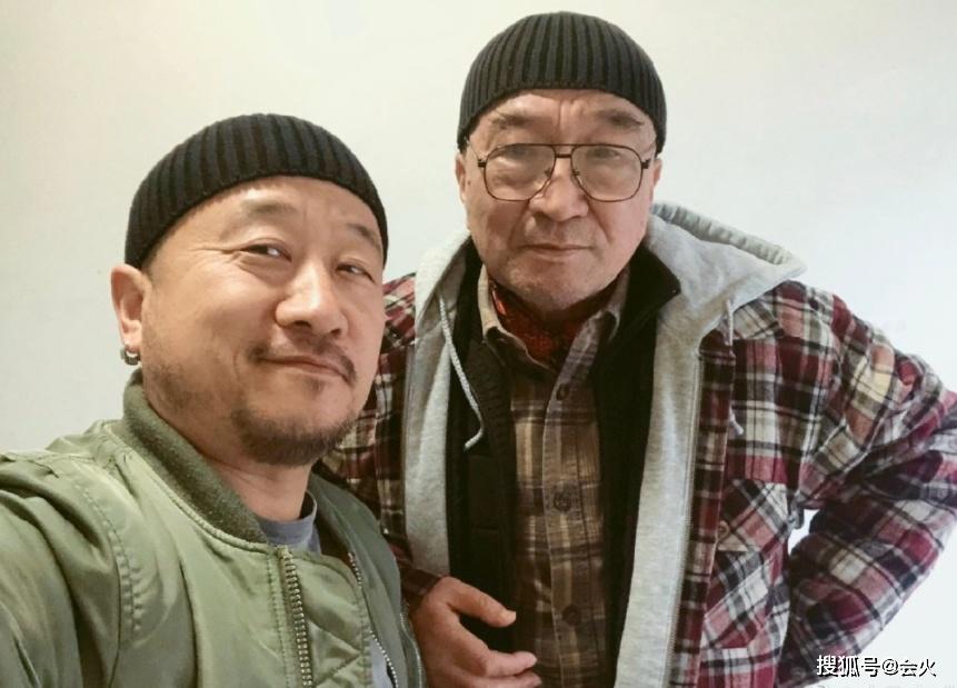 Cuộc đời kỳ lạ của nam diễn viên đóng vai tể tướng Lưu Gù-3