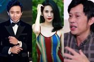Nghệ sĩ Việt phải đi học nếu muốn làm từ thiện