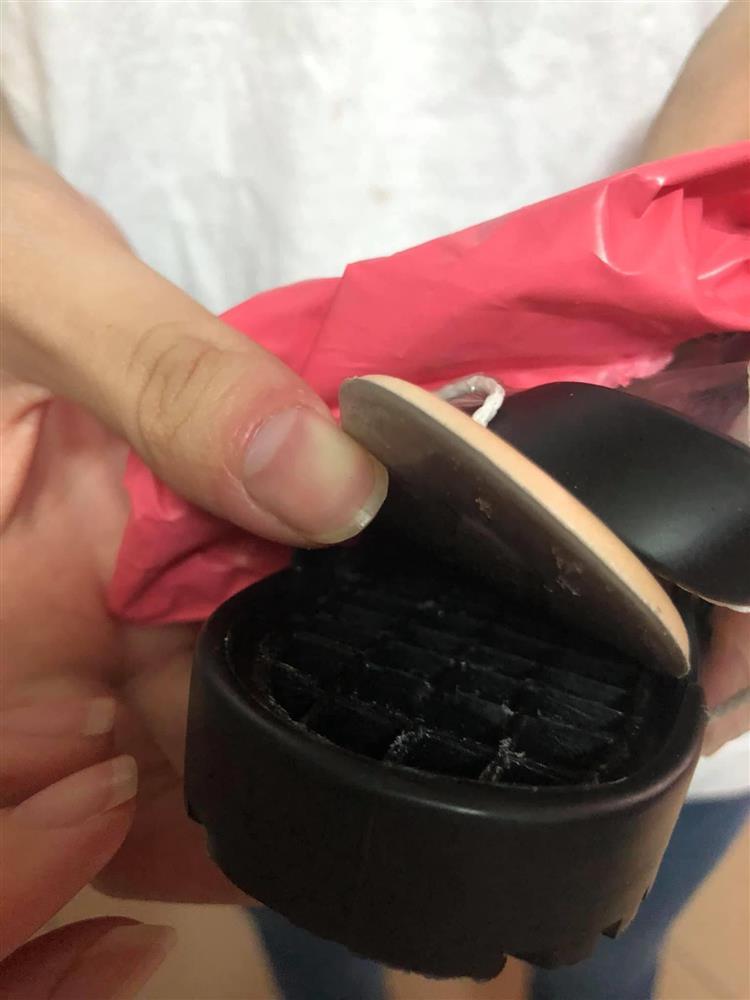 Khi giày bị bong, đừng dùng keo dính nữa, đây là cách mới vừa tiết kiệm tiền lại hàn được chỗ bong cực chắc-2