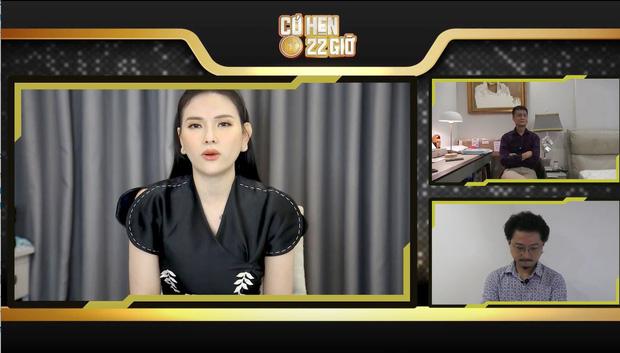 Đạo diễn Lê Hoàng lại gây tranh cãi khi đổ lỗi cho phụ nữ trước chuyện ngoại tình của đàn ông-3