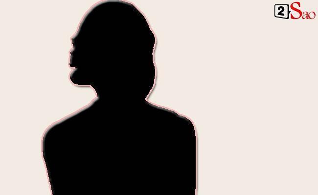 Nữ đại gia chỉ đích danh MC số 1: Phải nôn 9,5 tỷ tiền riêng-1