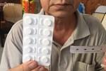 Bí thư Hà Nội yêu cầu làm rõ trách nhiệm vụ dân chen lấn, giành giật phiếu đăng ký tiêm vắc xin COVID-19-3