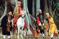 Sau 35 năm, nhân viên quay phim mới hé lộ 3 sự thật về 'thâm cung bí sử' của dàn sao Tây Du Ký