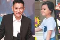 Con gái Lưu Đức Hoa giàu từ trong trứng nước, sở hữu khối tài sản khủng nghìn tỷ nhưng lại thua kém nhiều đứa trẻ khác về mặt này