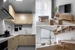 Tip trang trí nhà cửa hữu ích mà tiết kiệm, cho bạn không gian sống mới lạ nhưng không hề tốn kém-17