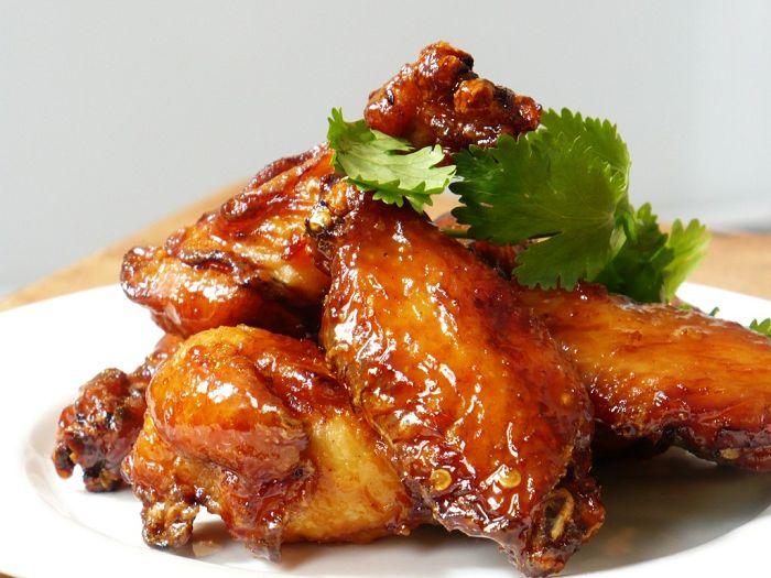 Hoa hậu Tiểu Vy chuẩn gái đảm chính hiệu, mùa dịch đích thân vào bếp nấu loạt món ngon, hấp dẫn-12