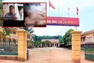 Vụ cô giáo Vật Lý lộ ảnh 'nóng' trong lúc tập huấn trực tuyến SGK, Sở GD-ĐT Sơn La đưa thông tin mới nhất