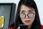 Bị nhắc khéo làm từ thiện nên kín kẽ, nữ đại gia Đắk Nông tuyên bố quyên góp bằng tiền của mình mà sợ gì ai-4