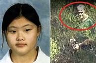 Bé gái gốc Việt biến mất không dấu vết ở Úc, 18 năm sau thủ phạm lộ diện khiến bố mẹ 'chết đứng' vì gần ngay trước mắt