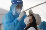Đối tượng dễ chuyển nặng nhất nếu không may nhiễm Covid-19 sau tiêm vaccine-4