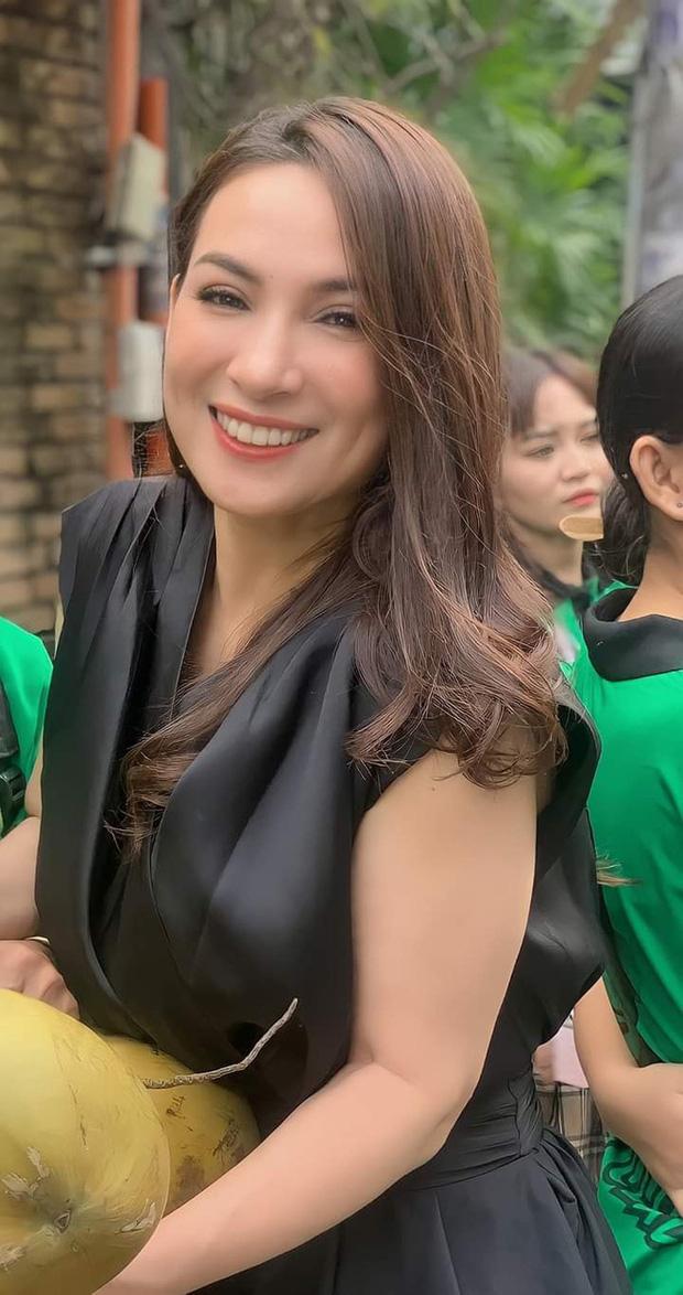 Chợ Rẫy siết chặt thông tin điều trị Covid-19 của Phi Nhung, NS Việt Hương nhận giấy uỷ quyền từ con gái ở Mỹ!-5