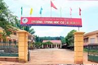 Cô giáo Vật lý tại Sơn La lộ hình ảnh 'nóng' trong buổi tập huấn online: Sở GD-ĐT định xử phạt thế nào?