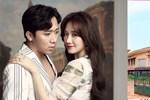 Hari Won đã có động thái khi bị công kích bằng loạt ảnh thân mật với Tiến Đạt-3