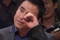 MC Quyền Linh: Tôi ở nhà không nổi, xót xa lắm, phải lao ra đường
