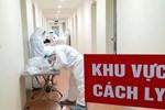 Gần 250.000 mũi vaccine Covid-19 được tiêm tại Hà Nội sau 24 giờ-2