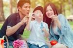 Bầu 3 tháng, nhà trai tuyên bố tặng 10 cây vàng, 2 sổ đỏ, cô dâu vẫnhủy hôn vì lời của mẹ chồng: Gia đình tôi quá xuống nước-4