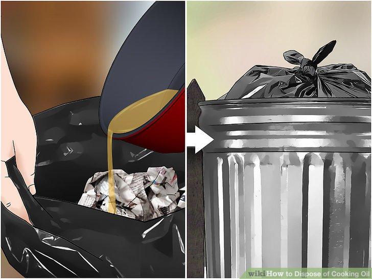 6 cách xử lý dầu ăn thừa đơn giản, không gây tắc cống-5