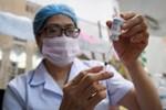 GS Nguyễn Văn Tuấn: 5 yếu tố khiến người tiêm đủ 2 liều vaccine vẫn có thể mắc Covid-19-3
