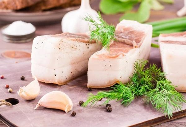 Ở con lợn có một thứ được dùng để làm thuốc chữa bệnh siêu hay, tiếc là người Việt lâu nay vì hiểu nhầm mà loại ra khỏi chế độ ăn hàng ngày-2