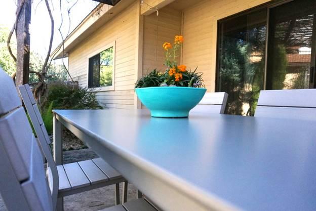 Tip trang trí nhà cửa hữu ích mà tiết kiệm, cho bạn không gian sống mới lạ nhưng không hề tốn kém-1