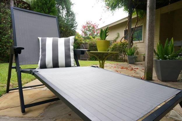 Tip trang trí nhà cửa hữu ích mà tiết kiệm, cho bạn không gian sống mới lạ nhưng không hề tốn kém-4