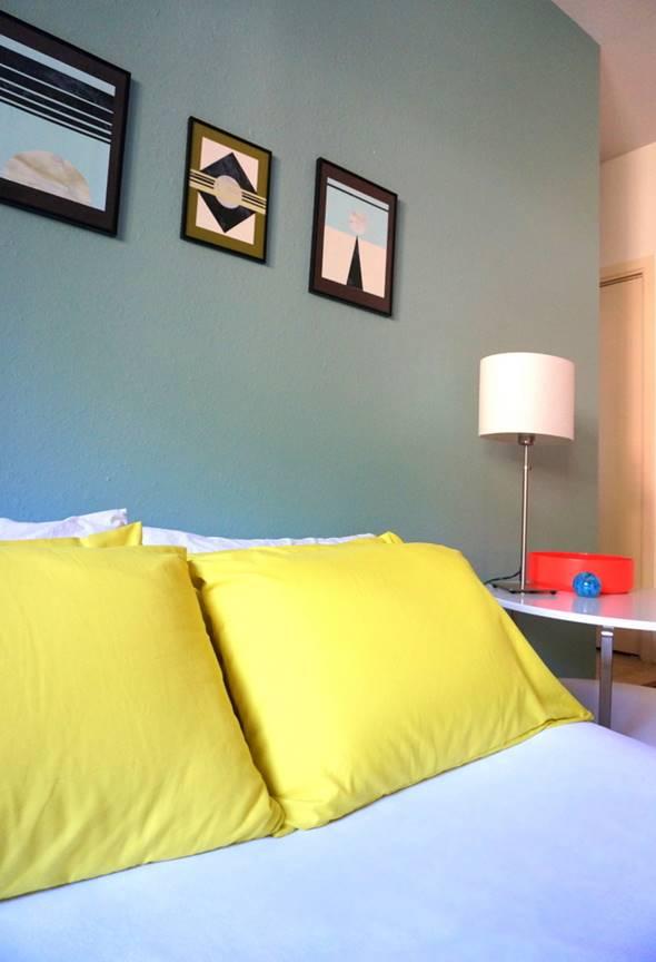 Tip trang trí nhà cửa hữu ích mà tiết kiệm, cho bạn không gian sống mới lạ nhưng không hề tốn kém-6