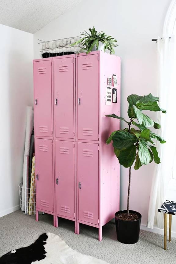 Tip trang trí nhà cửa hữu ích mà tiết kiệm, cho bạn không gian sống mới lạ nhưng không hề tốn kém-7
