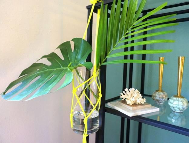 Tip trang trí nhà cửa hữu ích mà tiết kiệm, cho bạn không gian sống mới lạ nhưng không hề tốn kém-12