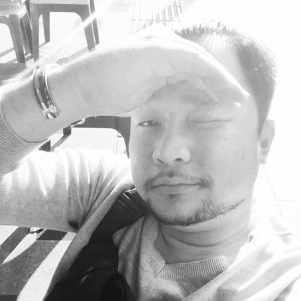 Đạo diễn Tấn Lực qua đời vì Covid-19 ở tuổi 31, Lê Giang - Ốc Thanh Vân và dàn sao đồng loạt thương tiếc-6