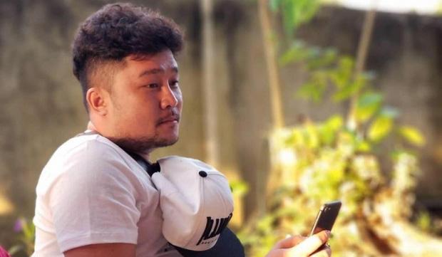 Đạo diễn Tấn Lực qua đời vì Covid-19 ở tuổi 31, Lê Giang - Ốc Thanh Vân và dàn sao đồng loạt thương tiếc-1