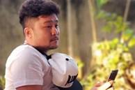Đạo diễn Tấn Lực qua đời vì Covid-19 ở tuổi 31, Lê Giang - Ốc Thanh Vân và dàn sao đồng loạt thương tiếc