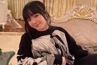 Con gái kín tiếng của bà chủ Đại Nam chính thức gia nhập đường đua 'rich kid' Việt: 15 tuổi đã trải qua nhiều gian truân nhưng lên sóng thần thái vẫn ngút ngàn!