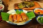 Làm món này ăn thay cơm, sau 2 tuần tôi giảm cả 3kg khiến cả nhà ai cũng ngưỡng mộ!-7