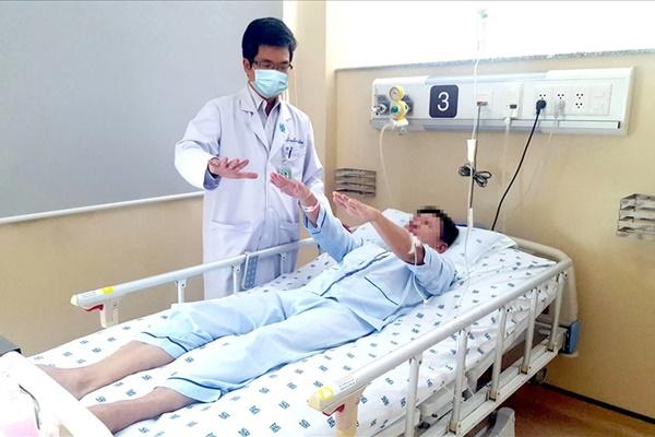 Dịch COVID-19 phức tạp, đừng quên dấu hiệu căn bệnh nguy hiểm lấy đi mạng sống cả khi đang khoẻ mạnh-2