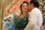 Netizen bán tín bán nghi khi nghe CEO Đại Nam tiết lộ lên chức chị nội: Nàng dâu hào môn Quế Long đã có tin vui?-5