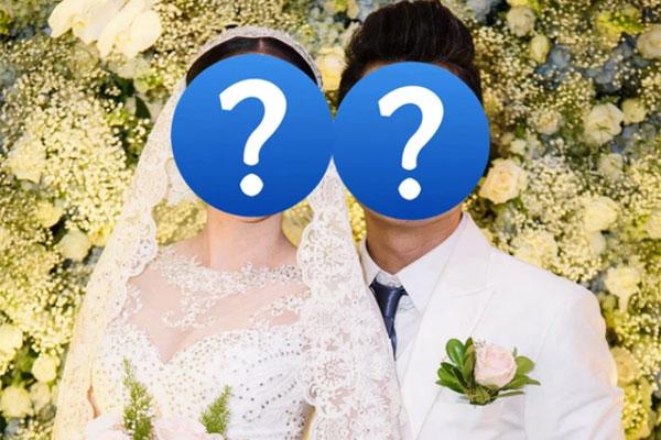 Một cặp đôi chồng ca sĩ - vợ Hoa hậu của Vbiz đã chính thức ly hôn