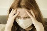 Phát hiện một số người có miễn dịch siêu nhân chống lại Covid-19-2