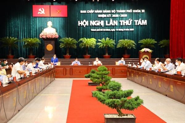 Thủ tướng đồng ý cho TPHCM giãn cách xã hội thêm 2 tuần theo Chỉ thị 16-1