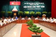 Thủ tướng đồng ý cho TPHCM giãn cách xã hội thêm 2 tuần theo Chỉ thị 16