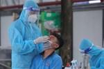 Hiệu quả của vaccine AstraZeneca khi rút ngắn khoảng cách 2 mũi tiêm-3