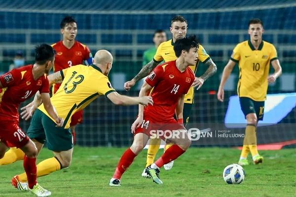 Chê sân Mỹ Đình xấu, CLB Hải Phòng đề nghị tuyển Việt Nam về sân Lạch Tray đá vòng loại World Cup-2