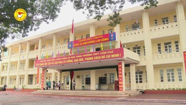Sự thật bất ngờ vụ Thầy giáo Quảng Ninh bị tố quấy rối, nhắn tin tán tỉnh nữ sinh cấp 3: UBND TP đưa ra kết luận chính thức-3