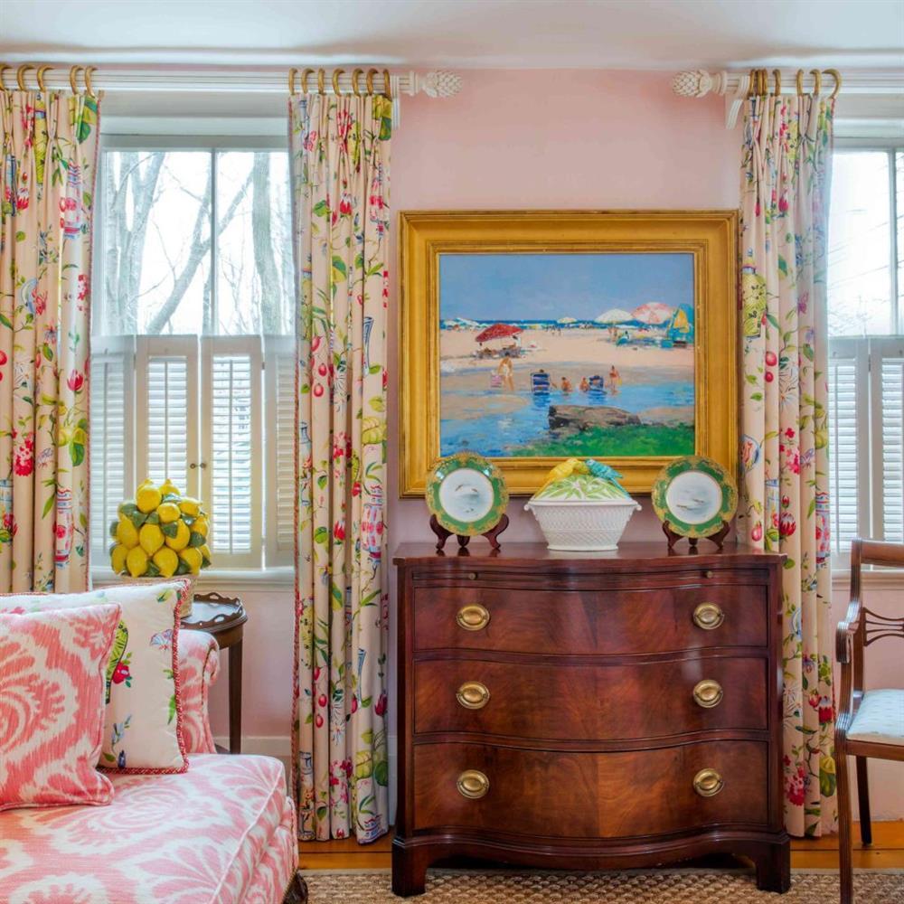 6 món đồ luôn hợp thời trong decor nội thất, giúp bạn thoải mái tân trang tổ ấmmà không bao giờ lo lỗi mốt-2