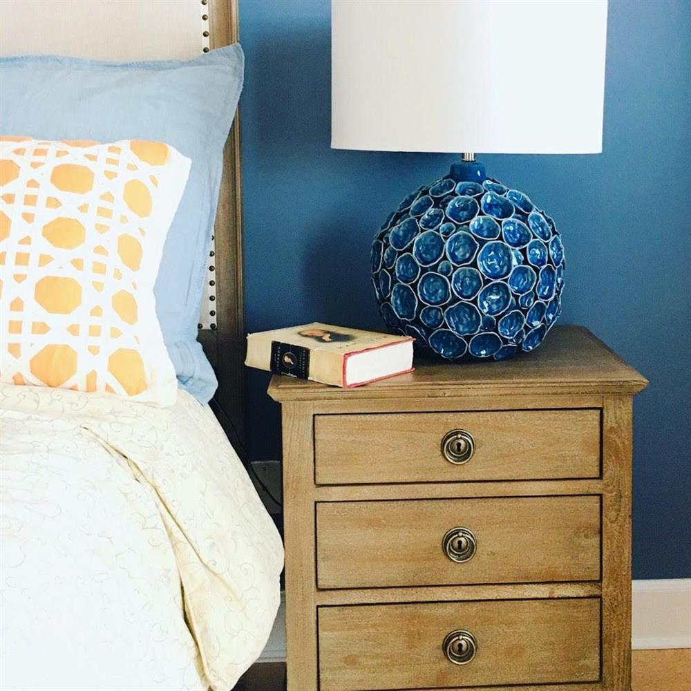 6 món đồ luôn hợp thời trong decor nội thất, giúp bạn thoải mái tân trang tổ ấmmà không bao giờ lo lỗi mốt-3