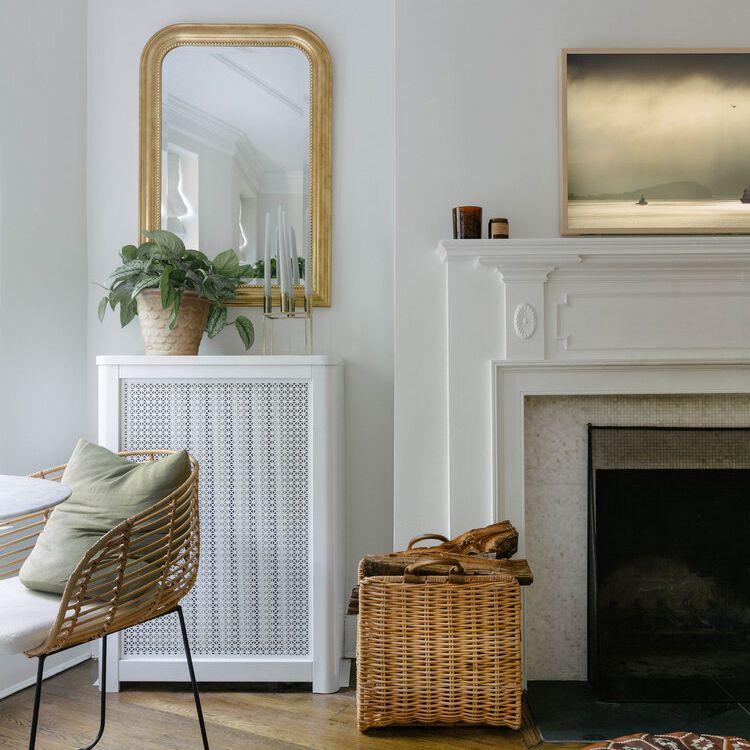 6 món đồ luôn hợp thời trong decor nội thất, giúp bạn thoải mái tân trang tổ ấmmà không bao giờ lo lỗi mốt-5