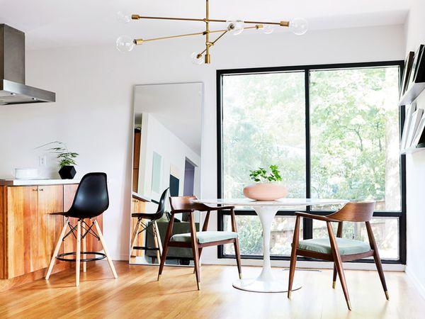 6 món đồ luôn hợp thời trong decor nội thất, giúp bạn thoải mái tân trang tổ ấmmà không bao giờ lo lỗi mốt-7