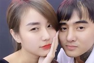 Đạt G có chia sẻ đầu tiên, lộ dấu hiệu đáng ngờ giữa tin đồn chia tay vợ cũ Hoài Lâm