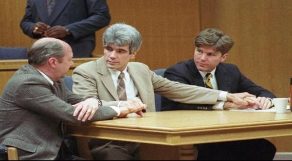 Vụ thi thể bán khỏa thân của nữ thư ký xinh đẹp và lời kêu oan của thủ phạm 4 lần nhận án tử cùng cái kết chấn động dư luận-6