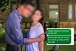 Chồng hí hoáy mở két sắt lấy tiền cho gái, vợ cười khẩy nói một câu khiến cuộc đời anh thê thảm-2