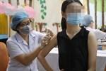 Thêm bằng chứng cho thấy 'sự thành công tuyệt vời' của vaccine COVID-19-3